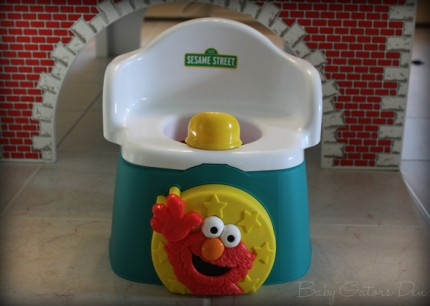 Tips for potty training a 2 year old boy 720p