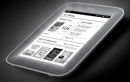 nook-simple-touch-glowlight-1