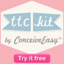 http://www.conceiveeasy.com/get-pregnant/how-to-get-pregnant-fast/?affiliate=babygatorsden